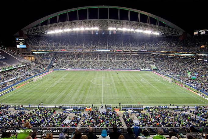 estadio_centurylinkfield_seattle_29052016