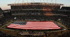 +FOTOS | Estas son las sedes donde brillará la Copa Centenario, en Estados Unidos