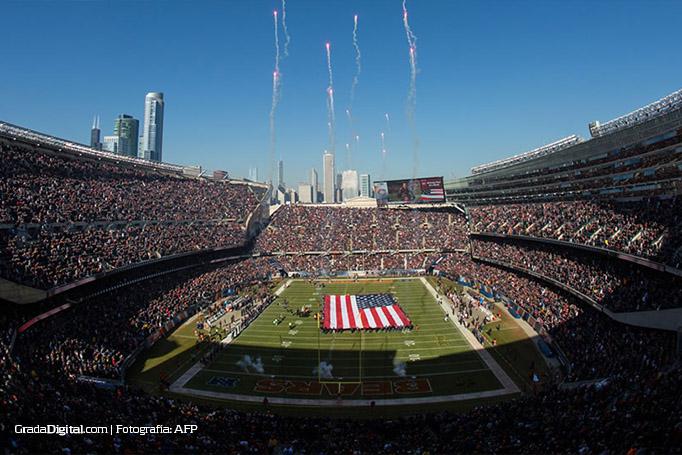 estadio_soldier_field_chicago_29052016