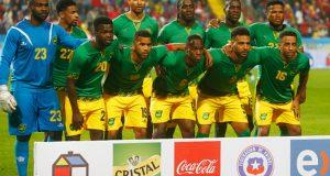 El resurgir de Jamaica