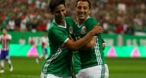 México apelará a «segunda casa» para ir por su primera Copa América