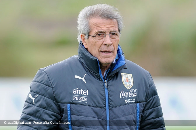 oscar_washington_tabarez_uruguay_000