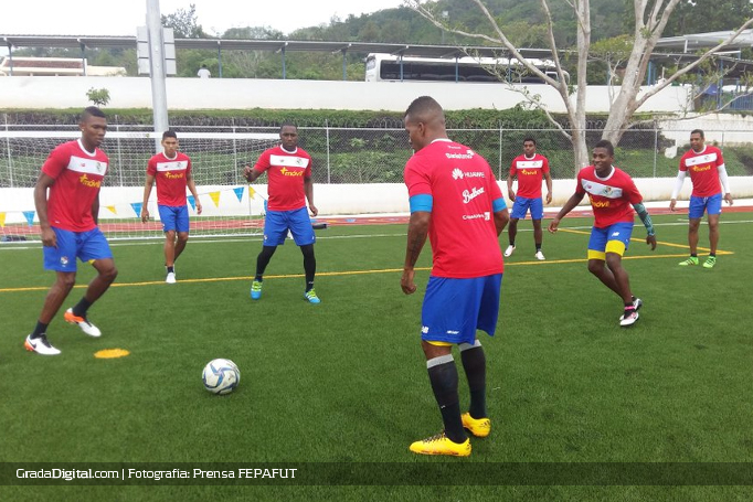 panama_futbol
