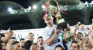 Disfruta el especial fotográfico de la Gran Final disputada en Barinas