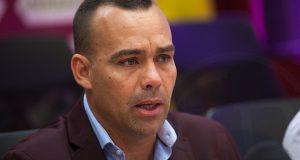 +CARTA | ¡FINAL DEL CICLO! Rafael Dudamel no continúa al mando de la Vinotinto