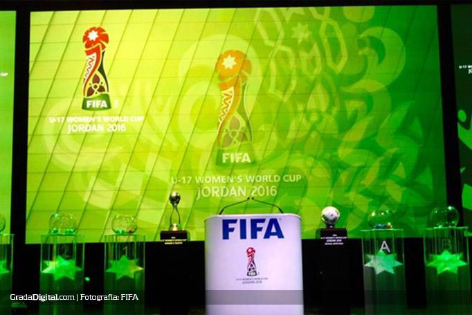 sorteo_copamundialfemenina_jordania2016_29052016