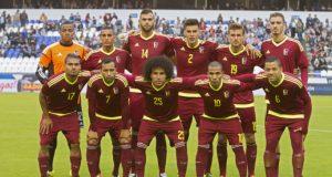 PREVIA | Panamá y Venezuela afinan la puntería para la Copa América Centenario