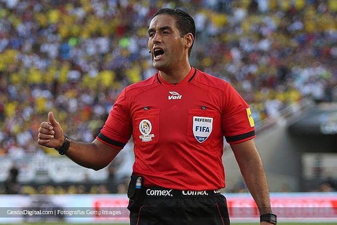 arbitro_roberto_garcia_orozco