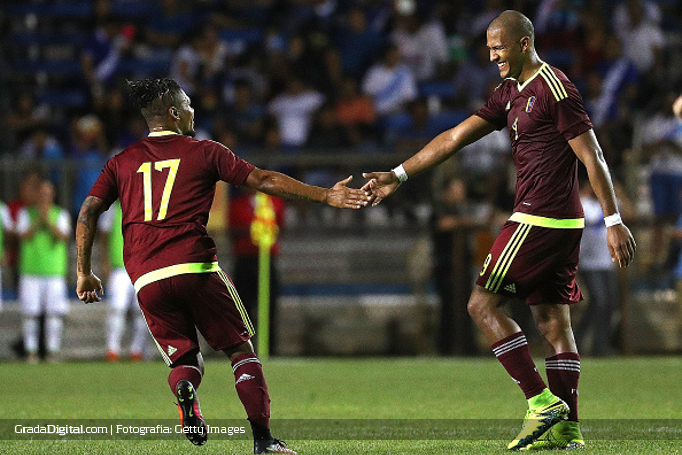 josef_martinez_jose_salomon_rondon_010616