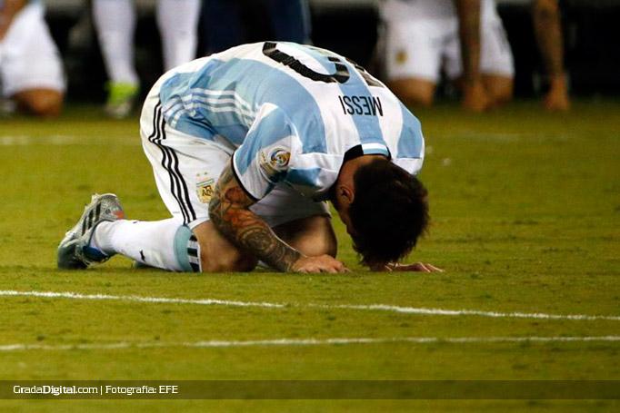 lionel_messi_argentina_chile_final_copacentenario_1_26062016