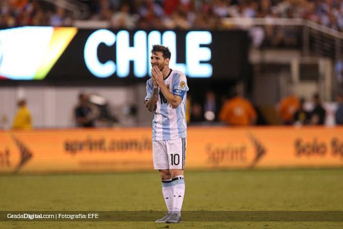 lionel_messi_argentina_chile_final_copacentenario_26062016