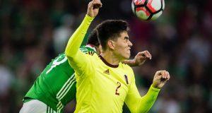 Aficionados manifestaron que tenían más expectativas sobre nuevo club para Wilker Ángel