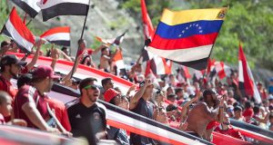 Trujillanos se reservará el derecho de admisión frente a Caracas FC