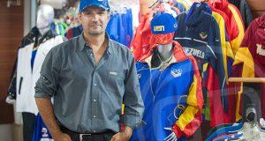 Skyros apunta al éxito con Zamora y Táchira