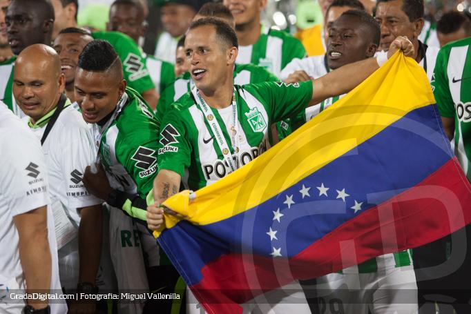 alejandro_lobo_guerra_atletico_nacional_campeon_copa_libertadores_27072016_2