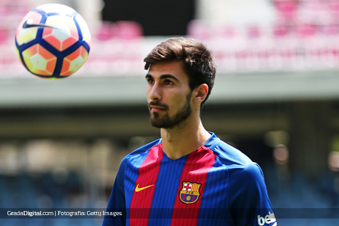 andre_gomes_barcelona