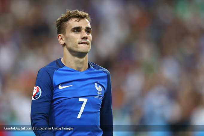 antoine_griezmann_francia_portugal_eurocopa_10072016