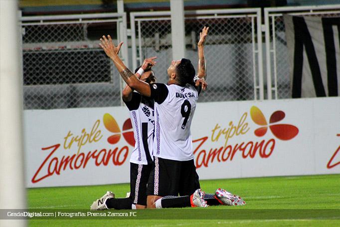 celebracion_gol_richard_blanco_copavenezuela_2_27072016