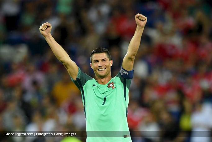 cristiano_ronaldo_portugal_eurocopa_07072016