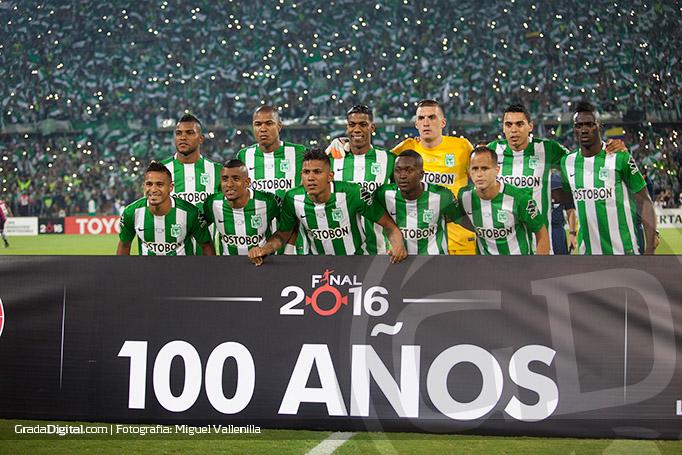 equipo_atnacional_final_copalibertadores