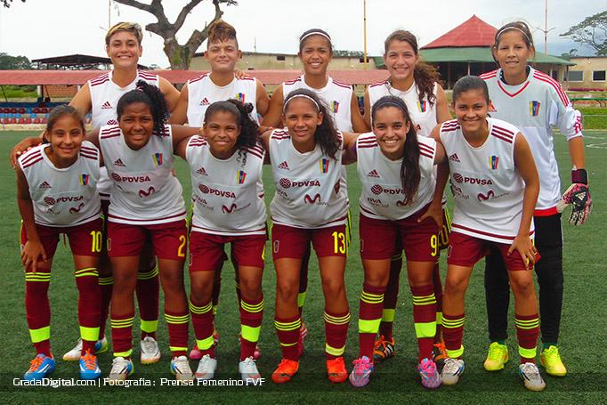 equipo_femenino_sub17_26072016