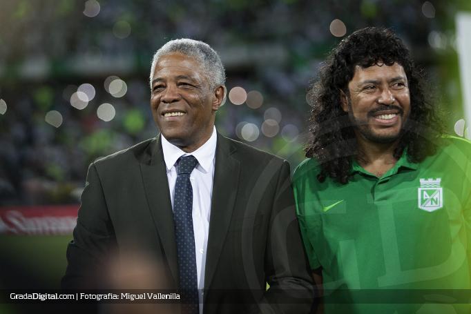 francisco_pacho_maturana_rene_higuita_atletico_nacional_colombia_copa_libertadores_27072016