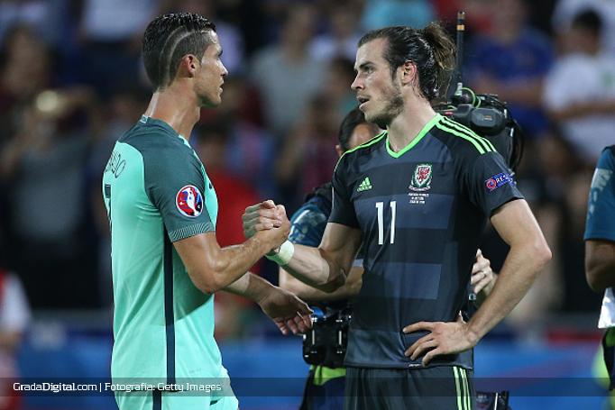 gareth_bale_cristiano_ronaldo_gales_portugal_eurocopa_06072016