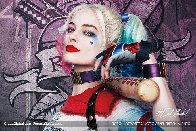 harley_quinn_margot_robbie_suicide_squad_enoffside_07072016