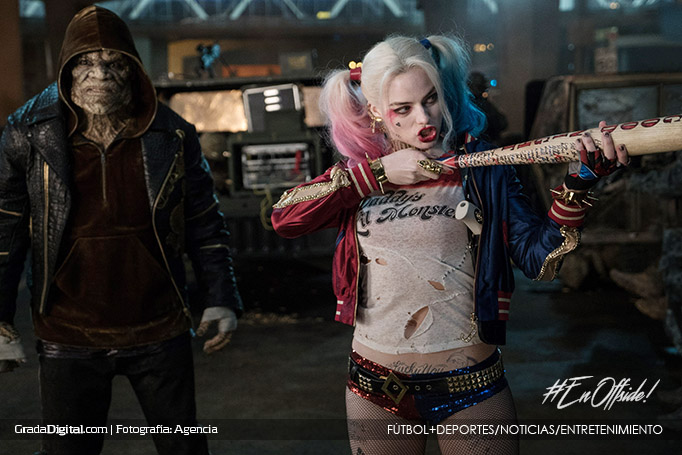 harley_quinn_margot_robbie_suicide_squad_enoffside_07072016_2