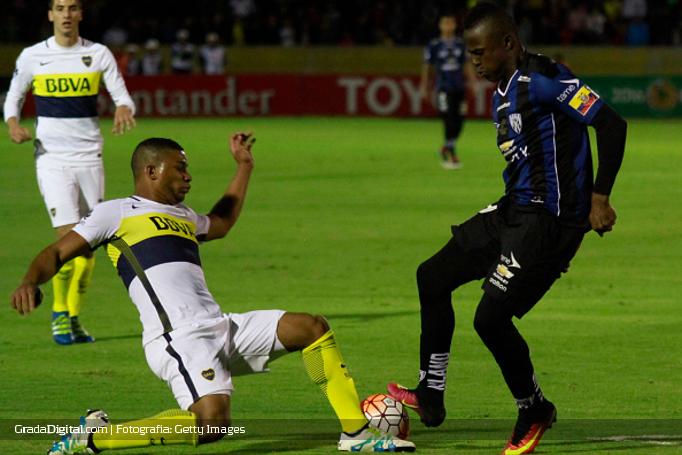 independiente_del_valle_ecuador_boca_juniors_argentina_copa_libertadores_07072016