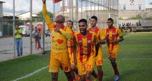 Aragua FC buscará tomar ventaja de local ante Tucanes FC