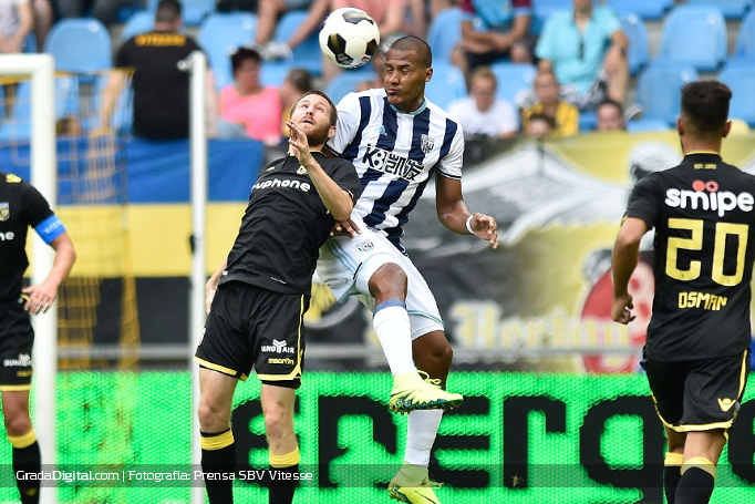 jose_salomon_rondon_west_bromwich_albion_vitesse_21072016_4