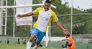 Lala FC tuvo en debut soñado en Copa Venezuela al vencer a Estudiantes de Caracas