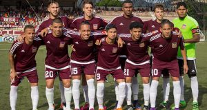 PREVIA | Carabobo recibirá a un Deportivo Lara urgido de puntos
