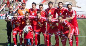Caracas FC quiere sumar en Valera