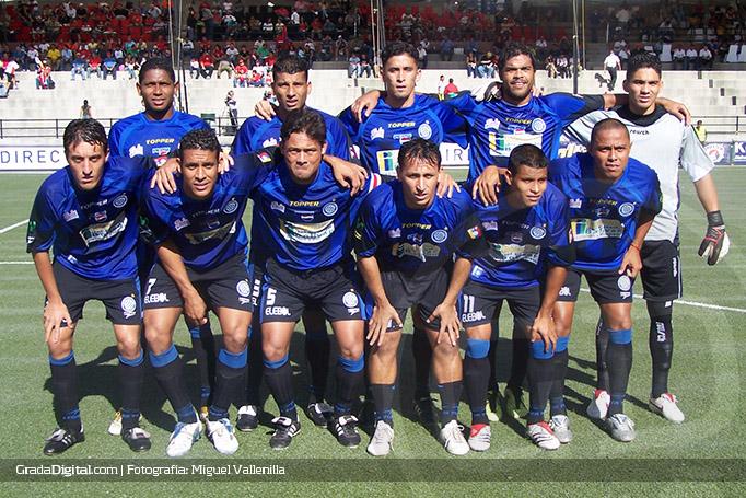 once_mineros_caracas_mineros_cocodrilos_04022007