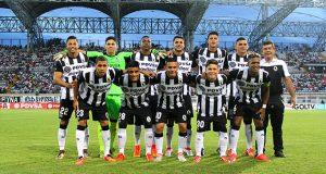 Zamora FC recibe a Llaneros en 'La Carolina'
