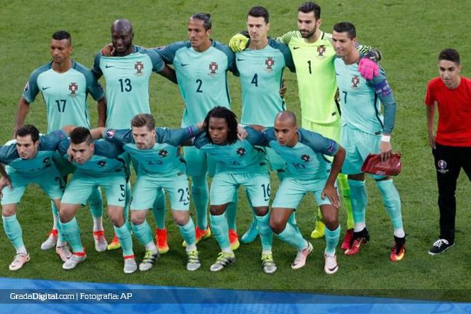portugal_onceinicial_guardapelotas_eurocopa_06072016