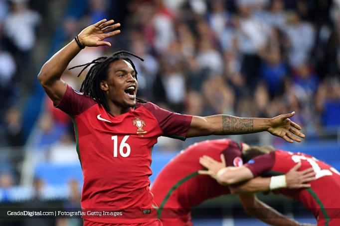 renato_sanches_francia_portugal_eurocopa_10072016