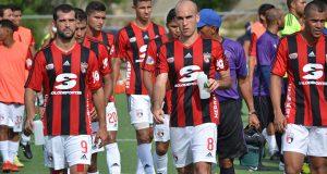 VIDEO | Andreutti analiza el debut del Deportivo Lara en Copa Sudamericana