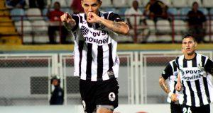 Zamora sigue su invicto tras derrotar a Llaneros
