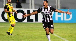 Zamora recupera sus piezas para la recta final de campeonato