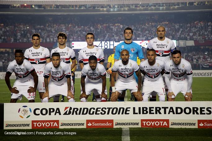 sao_paulo_copa_libertadores_atletico_nacional