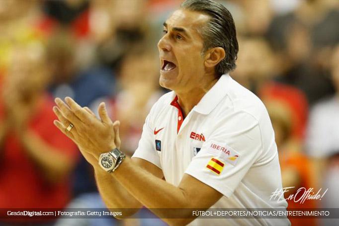 sergio_scariolo_baloncesto_españa_06072016