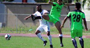 Zamora FC se impuso ante Estudiantes de Caracas