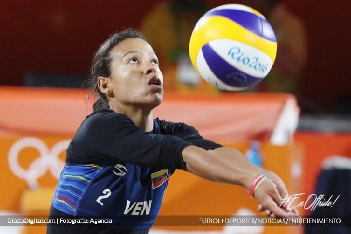 agudo_voleibol_beach_rio2016_10082016