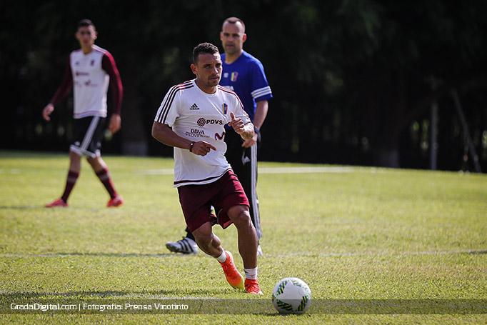 arquimedes_figuera_entrenamiento_venezuela_29082016