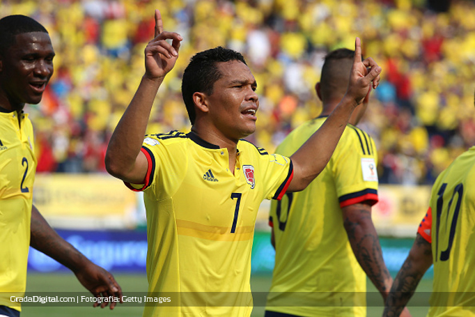 carlos_bacca_colombia