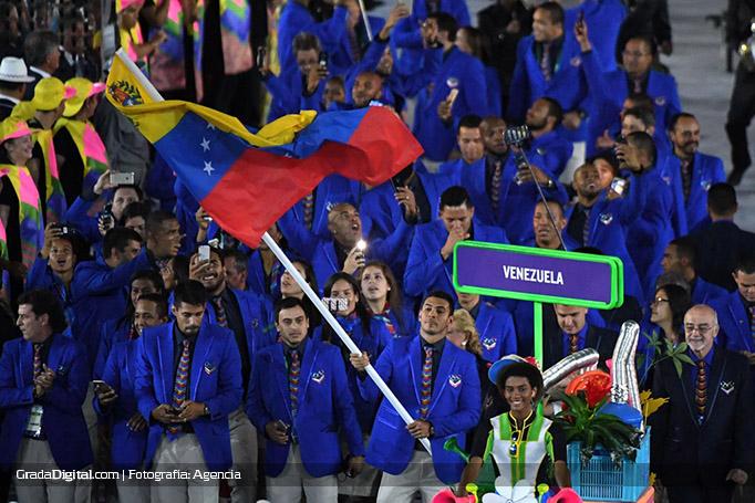 ceremonia_venezuela_inauguracion_rio2016_skyros_05082016_1