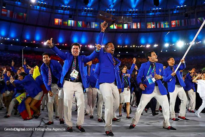 ceremonia_venezuela_inauguracion_rio2016_skyros_05082016_5